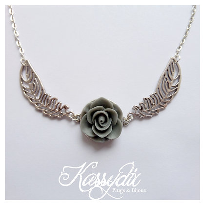 'Angelic'