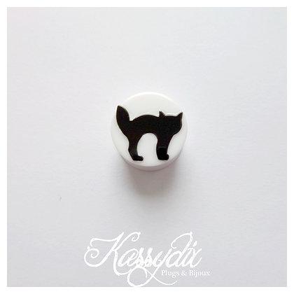 'Black Cat'