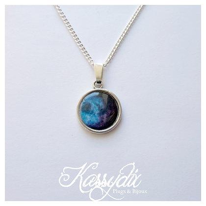 'Nebula'
