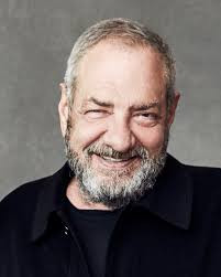 Should the Dick Wolf Universe be rebooted? by Eric Slater