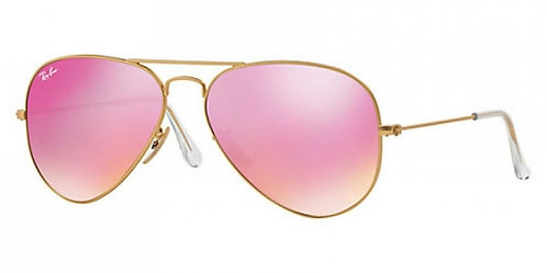 Ray-Ban RB3025 112 M258