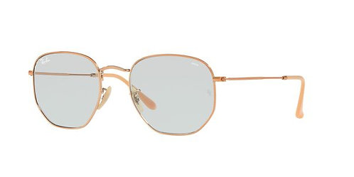 Ray-Ban RB3548N 91310Y54