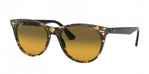 Ray-Ban  RB2185 1248AC55