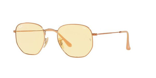 Ray-Ban RB3548N 91310Z54