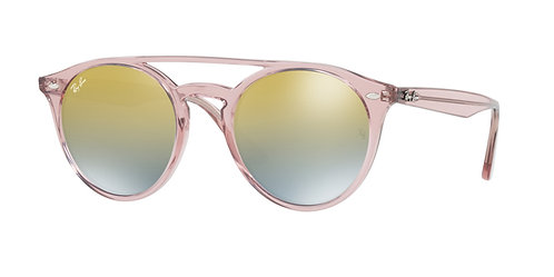 Ray-Ban  RB4279 6279A751