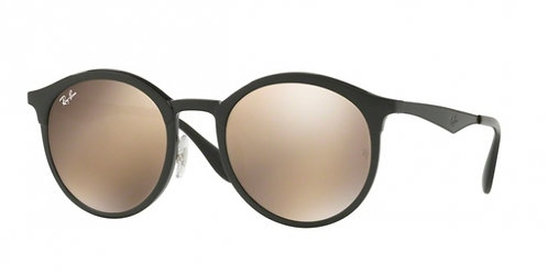 Ray-Ban  RB4277 6015A51