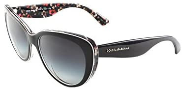Dolce & Gabbana DG 4189 27298G54