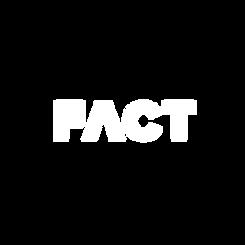 fact.png