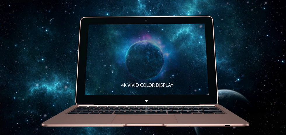 """Starting from creator's idea of a new generation of thin Ultrabook we created the 3D product animation in a futuristic way.  Rubicon3D is a 3D Product Animation Studio specialized in realistic product animations and full CGI commercial. Do you have an idea of a new product and want to present it to others? Do you want to start a project on kickstarter and  have an attractive presentation of your prototype? Are you a company that wants to engage more customers for your product or make a professional 3d product presentation for online platforms?  Or do you have only some scketches of your idea and want them to transform in a 3d realistic presentation?  Contact us and we can help you! We need only your idea and we will combine our knowledge and skills of 3d product animation and future-film style visual effects with High End photorealistic product 3D animation, visualization, product rendering and CGI commercials and we will bring your idea to life and make it unique.  Don't hesitate to write us because """"no one ever made a difference by being like everyone else!""""    This particular video shows the use of CGI visualization to demonstrate realistic visualizations headphones. The possibilities are endless and the end product is unlike anything that could be achieved with standard videography, including demonstration of small details which would be impossible or difficult to shoot.   Tags: 3d product animation 3d animation studio 3d product cgi commercial product rendering visual effects cgi visualization product 3D commercial 3D advertisement ultrabook commercial photorealistic visualization vfx    #productrendering #productanimation #productvisualization #product3dcommercial #3Dvisualization #3dartist #autocad #keyshot #solidworks #vray#tradeshowbooth #tradeshow #3dartist #eventmarketing #productvideo #producttrailer"""