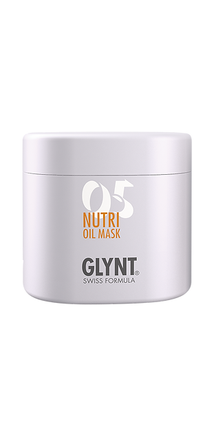 packshot_nutri-oil-mask_01.png