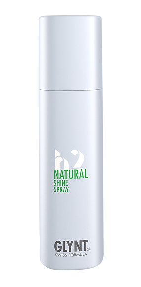packshot_natural-shine-spray_01.png