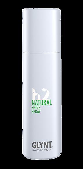 packshot_natural-shine-spray_01.png