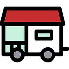 mobile-house.png