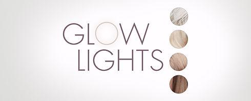 headerbild_glow-lights.jpg