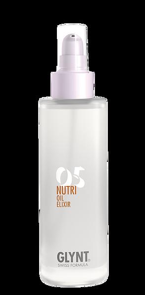 packshot_nutri-oil-elixir_03.png