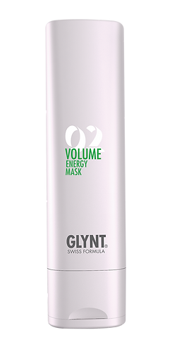 packshot_volume-energy-mask_01.png