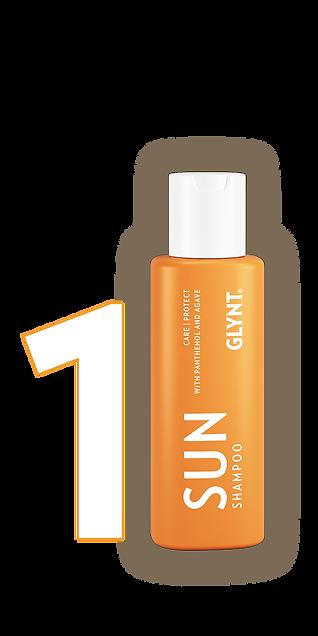 sun-shampoo.png