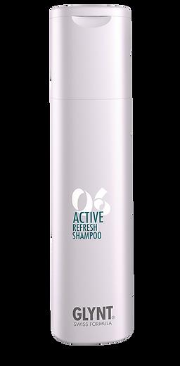 packshot_active-refresh-shampoo_01.png