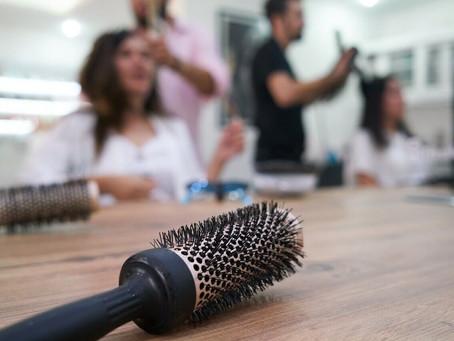 Czy każdy może zostać fryzjerem?