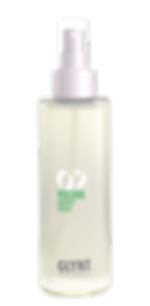 packshot_volume-energy-spray_01.png
