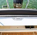 s53_dsc08910_storage_cockpit_seating.jpg