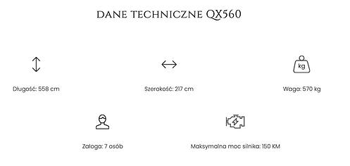 Zrzut ekranu 2021-01-15 o 20.07.32.png