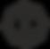 Logo - noBCK_edited_edited.png
