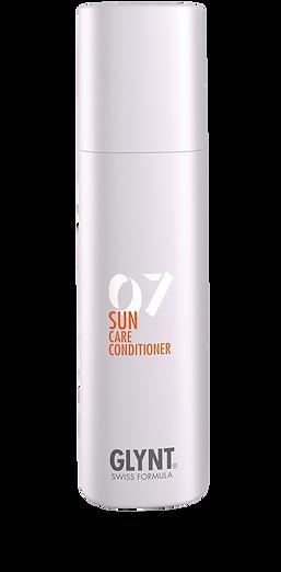 packshot_sun-care-conditioner_01.png