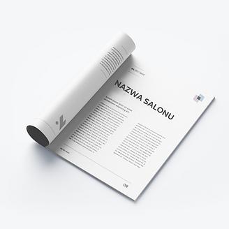 katalog-szyty-new.png