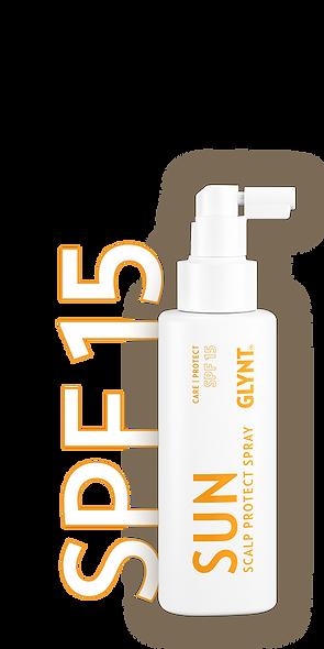 sun-scalp-protect-spray.png
