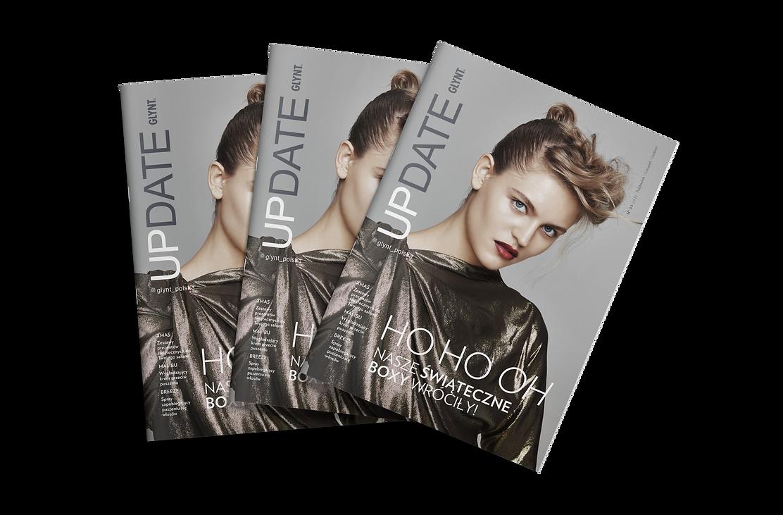 a4-brochure-mockup-11.png