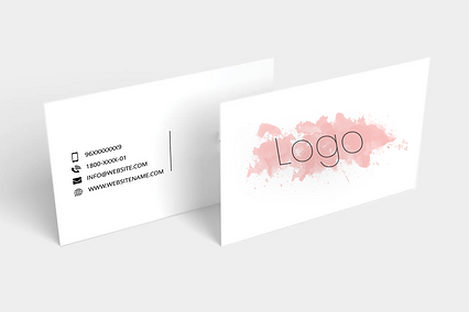 Free-Minimal-Modern-Business-Card.png