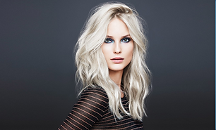 GLYNT  blond expert plus