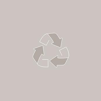 00_verpackung-recycling1-1.jpg