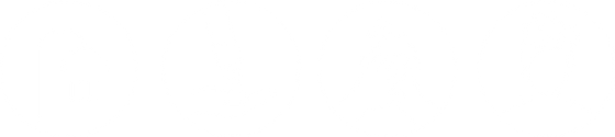 icons_pure_x2.png