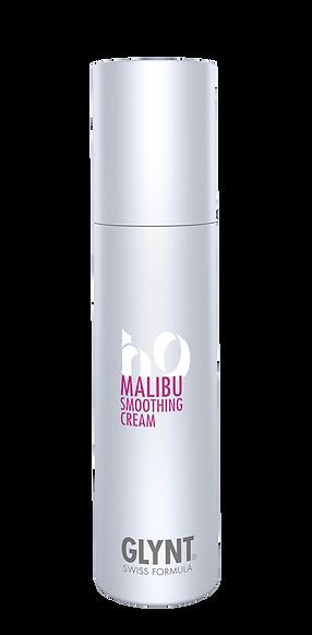 packshot_malibu-smoothing-cream_02.png