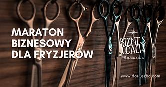 biznes coach polskiego fryzjera oferta