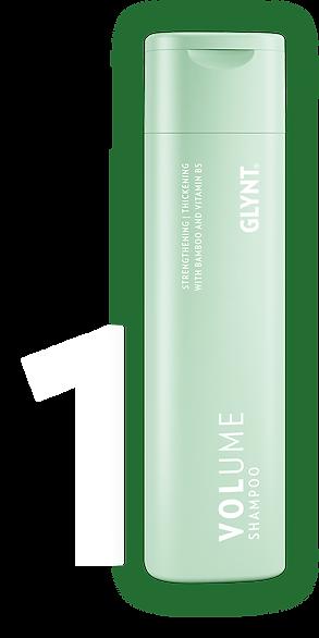 volume-shampoo1.png