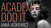 biznes coach polskiego fryzjera dooit academy