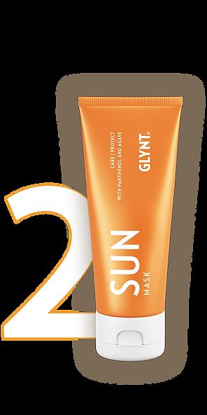 sun-mask.png