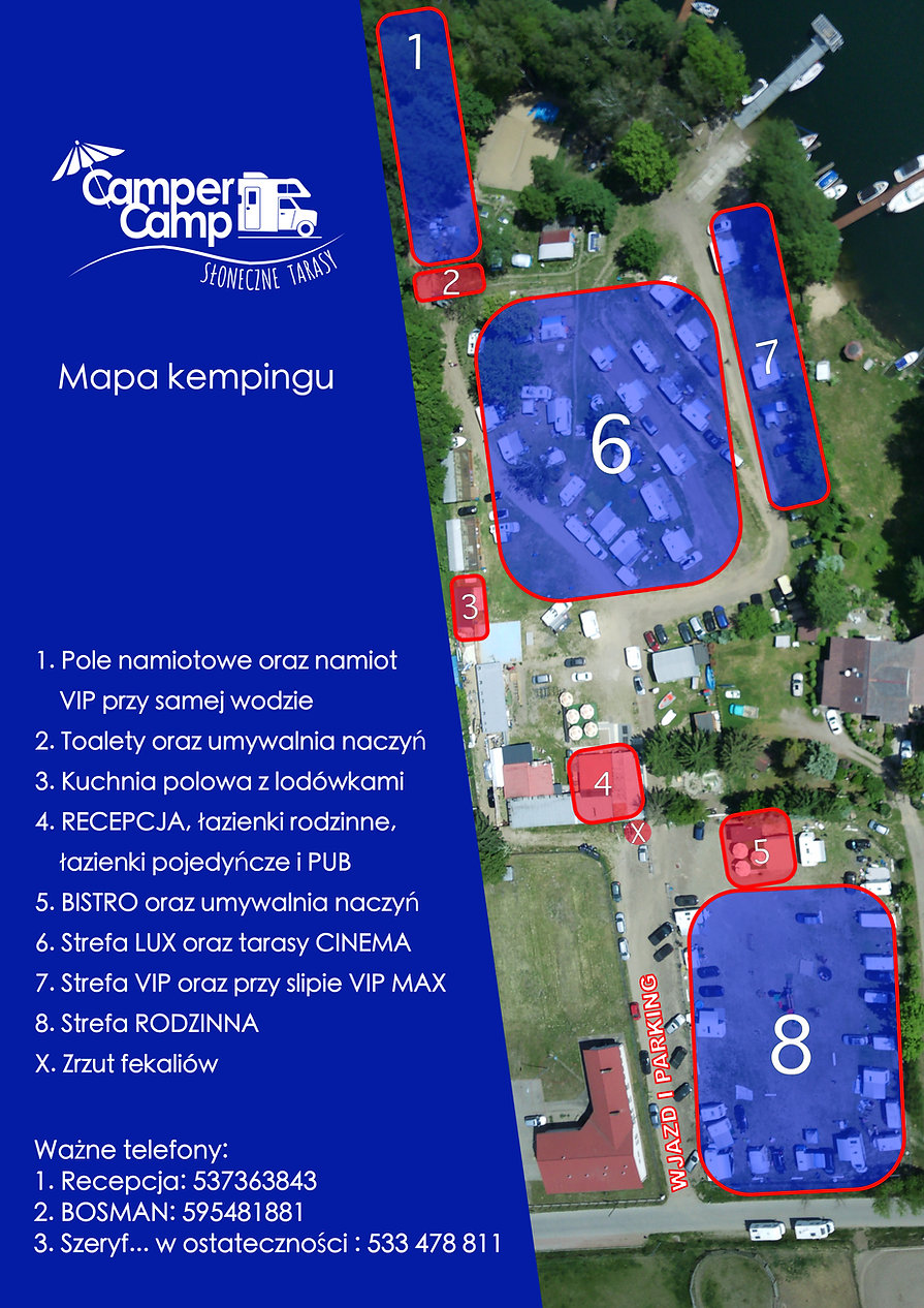 mapaCC-pion.jpg