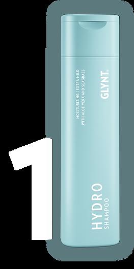 packshot_hydro-shampoo1.png