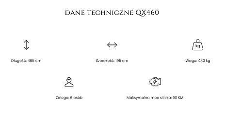 Zrzut ekranu 2021-01-15 o 18.56.14.png