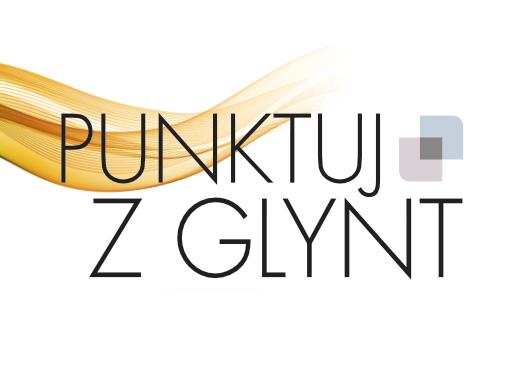 GLYNT Program lojalnościowy