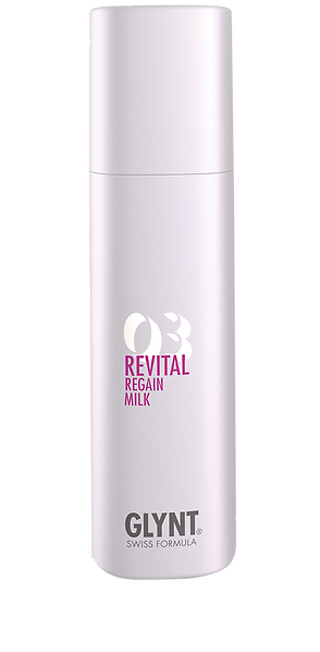 packshot_revital-regain-milk_01.png