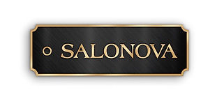 logo salonova.jpg