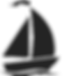 sailboat-silhouette-png-5.png