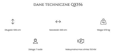 Zrzut ekranu 2021-01-15 o 19.56.44.png