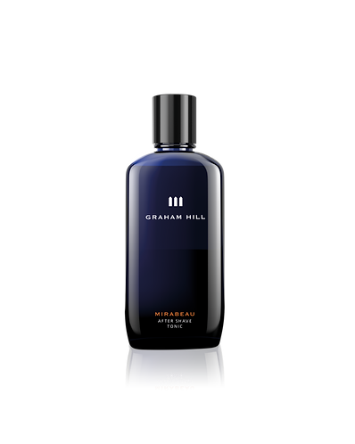 Mirabeau After Shave Tonic 100 ml