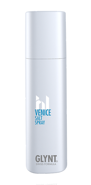 packshot_venice-salt-spray.png
